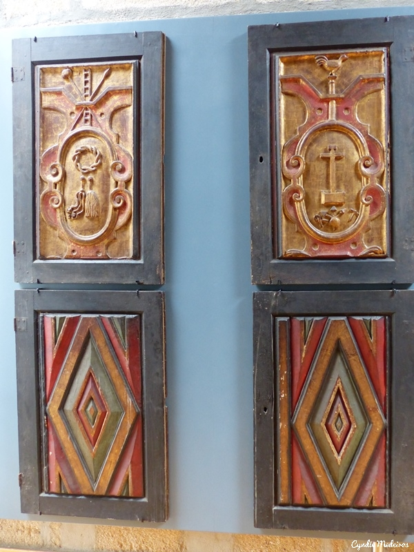 museu-de-arte-sacra_chaves-23