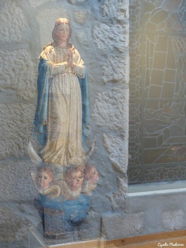 museu-de-arte-sacra_chaves-24