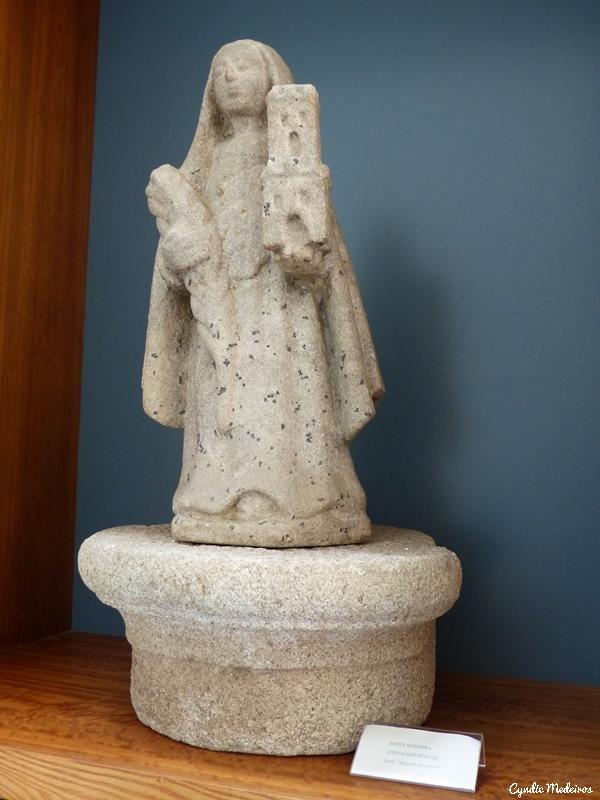 museu-de-arte-sacra_chaves-3