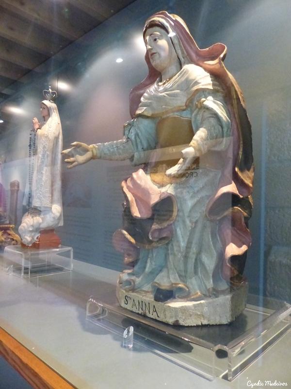 museu-de-arte-sacra_chaves-4