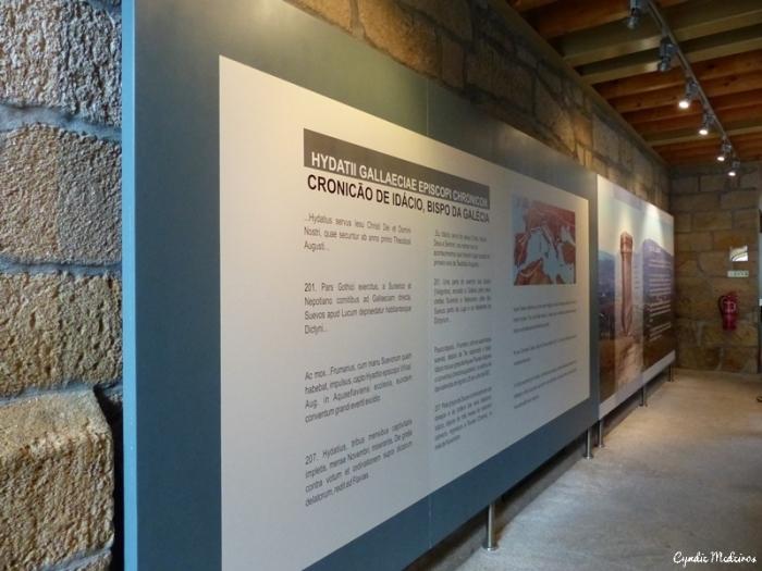 museu-de-arte-sacra_chaves-5