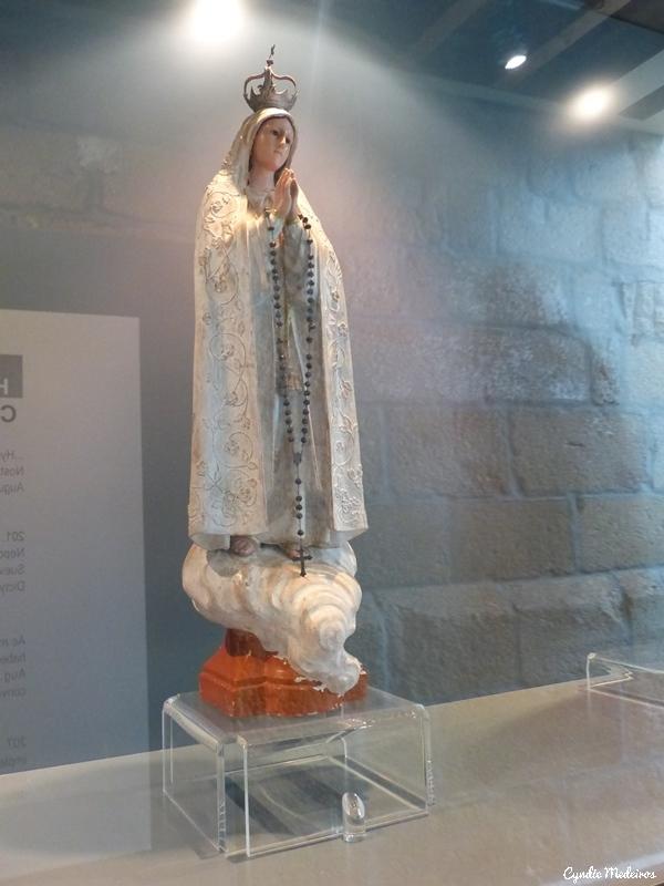 museu-de-arte-sacra_chaves-6