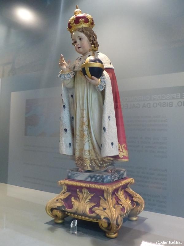 museu-de-arte-sacra_chaves-7