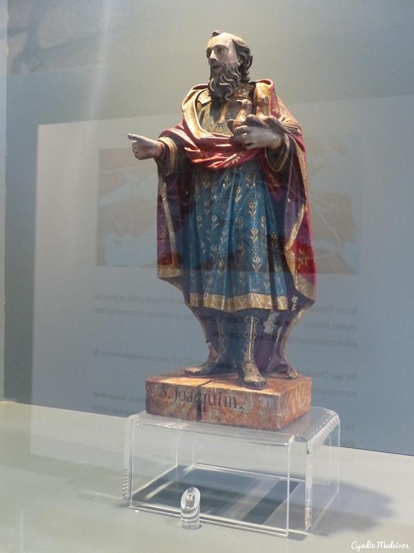 museu-de-arte-sacra_chaves-8