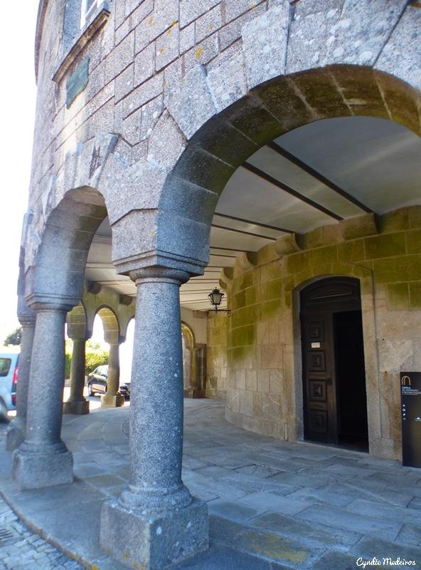 o-santuario-de-santa-luzia_viana-do-castelo-11