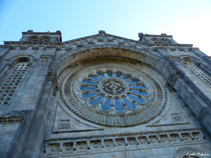 o-santuario-de-santa-luzia_viana-do-castelo-14