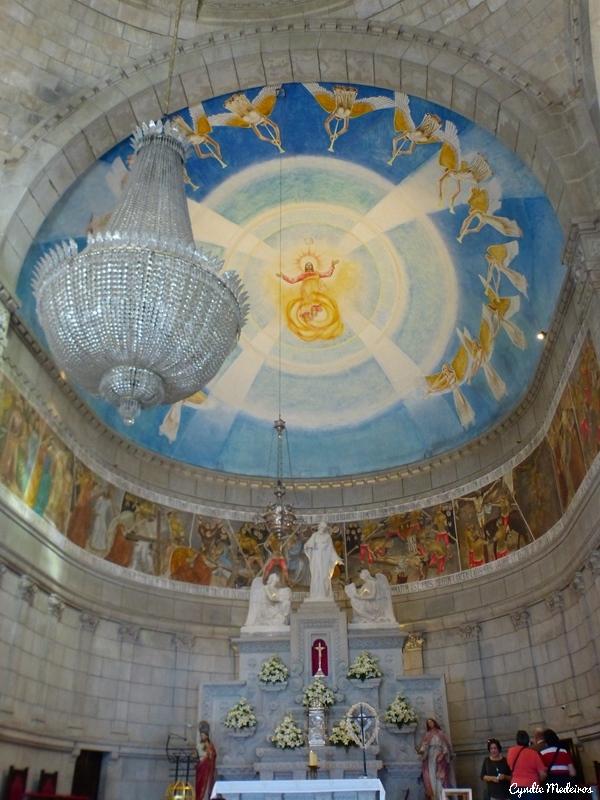 o-santuario-de-santa-luzia_viana-do-castelo-19