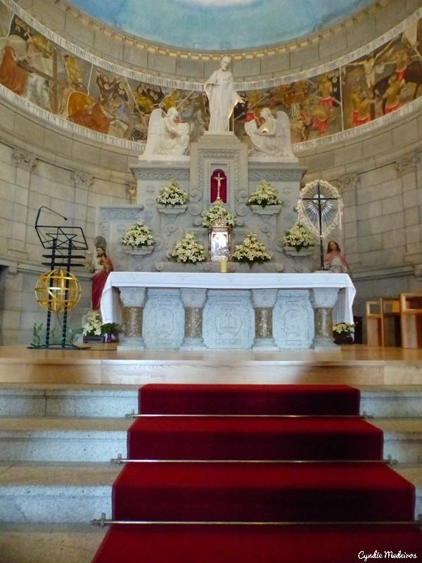 o-santuario-de-santa-luzia_viana-do-castelo-21