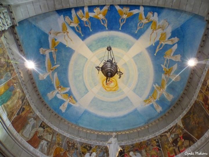 o-santuario-de-santa-luzia_viana-do-castelo-22
