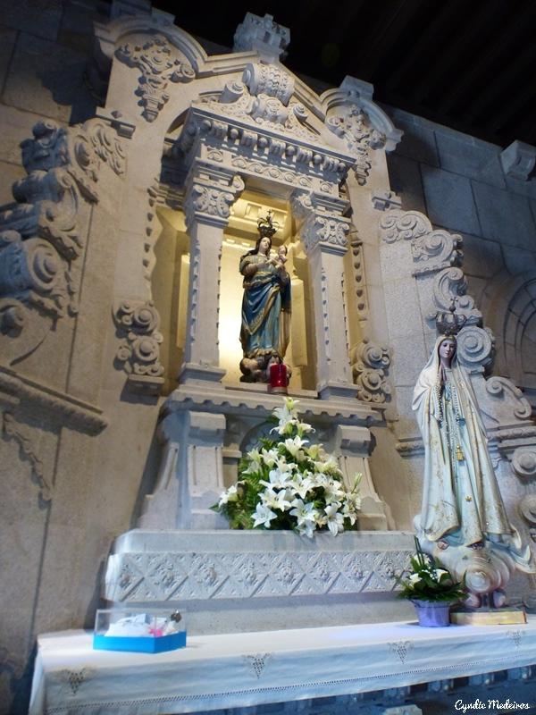 o-santuario-de-santa-luzia_viana-do-castelo-24