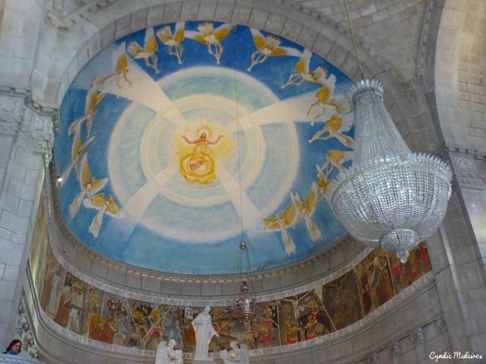 o-santuario-de-santa-luzia_viana-do-castelo-25