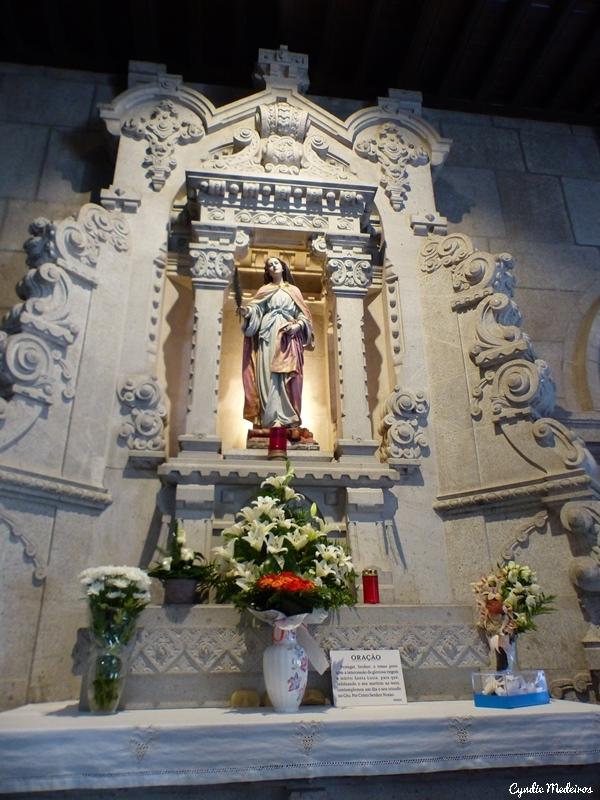 o-santuario-de-santa-luzia_viana-do-castelo-28