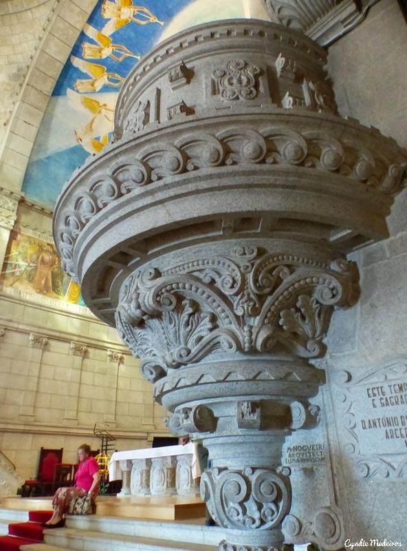 o-santuario-de-santa-luzia_viana-do-castelo-29