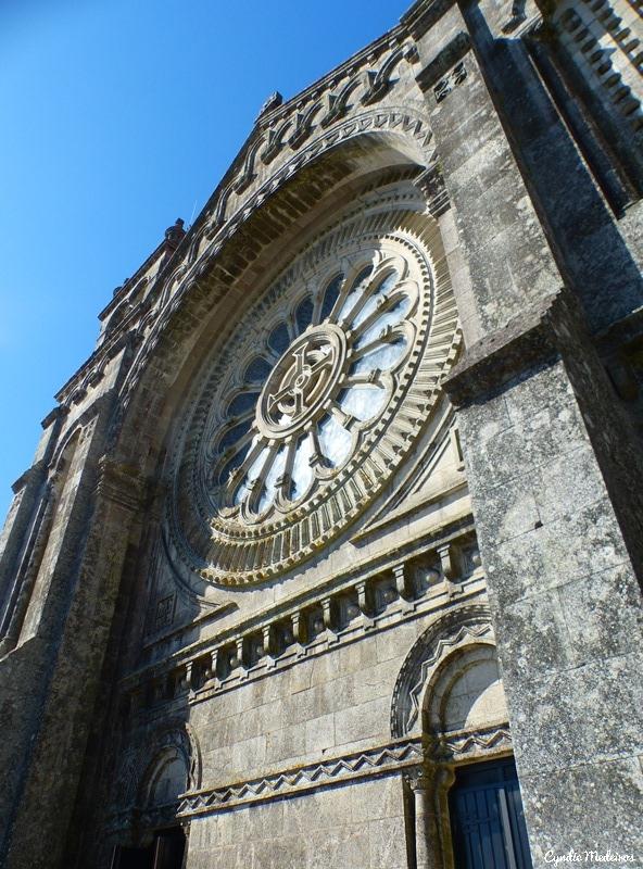 o-santuario-de-santa-luzia_viana-do-castelo-32