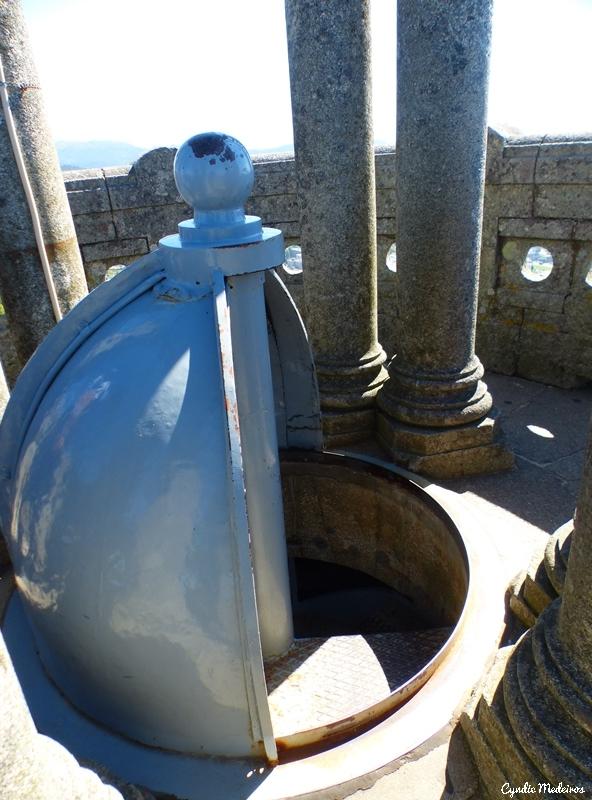 o-santuario-de-santa-luzia_viana-do-castelo-35