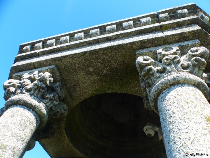 o-santuario-de-santa-luzia_viana-do-castelo-43