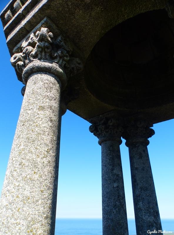 o-santuario-de-santa-luzia_viana-do-castelo-44