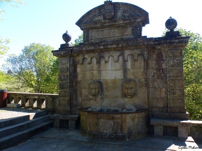 o-santuario-de-santa-luzia_viana-do-castelo-5