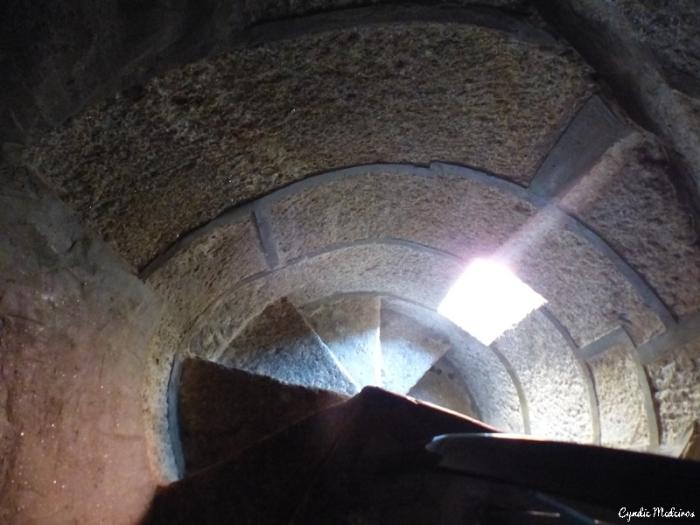 o-santuario-de-santa-luzia_viana-do-castelo-50