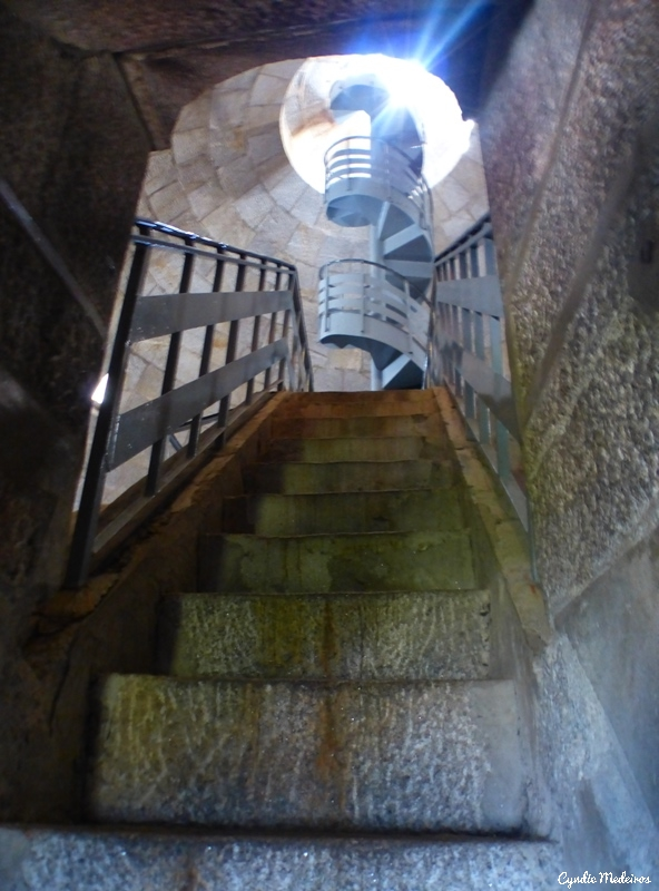 o-santuario-de-santa-luzia_viana-do-castelo-51
