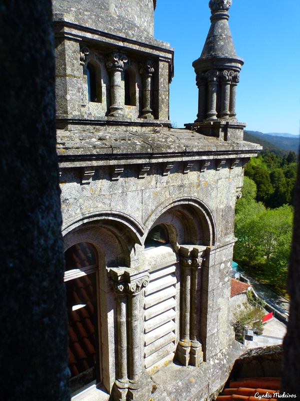 o-santuario-de-santa-luzia_viana-do-castelo-52