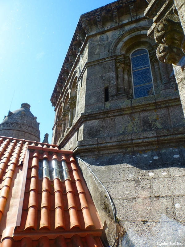 o-santuario-de-santa-luzia_viana-do-castelo-55