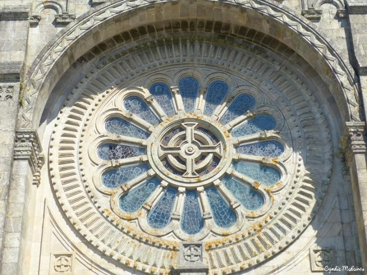 o-santuario-de-santa-luzia_viana-do-castelo-58