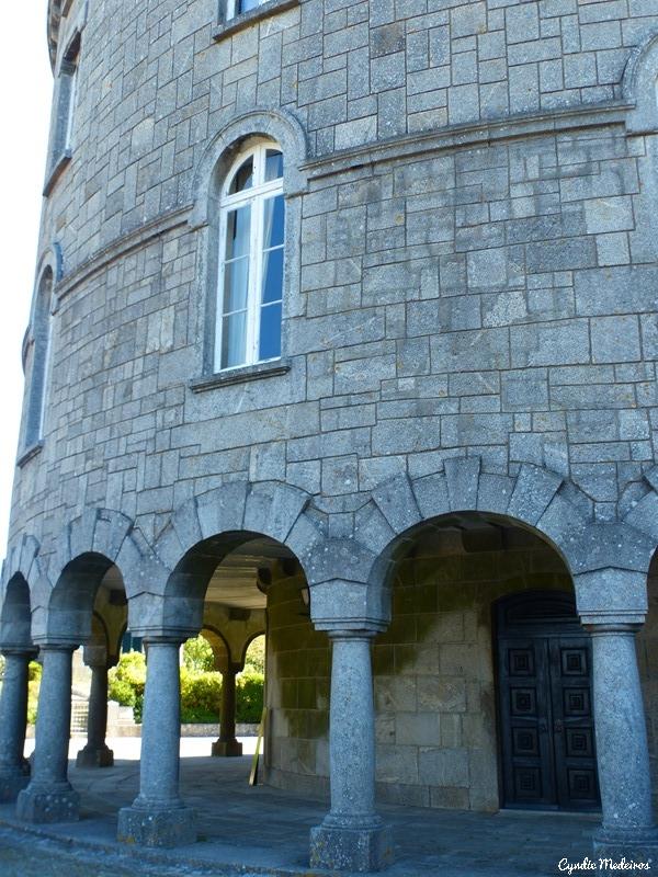 o-santuario-de-santa-luzia_viana-do-castelo-60