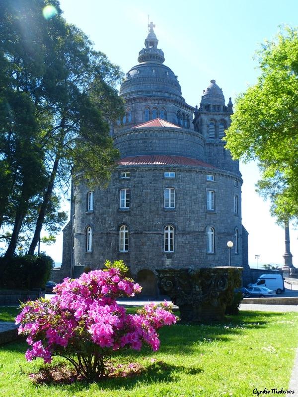 o-santuario-de-santa-luzia_viana-do-castelo-63