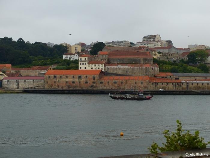 porto-67