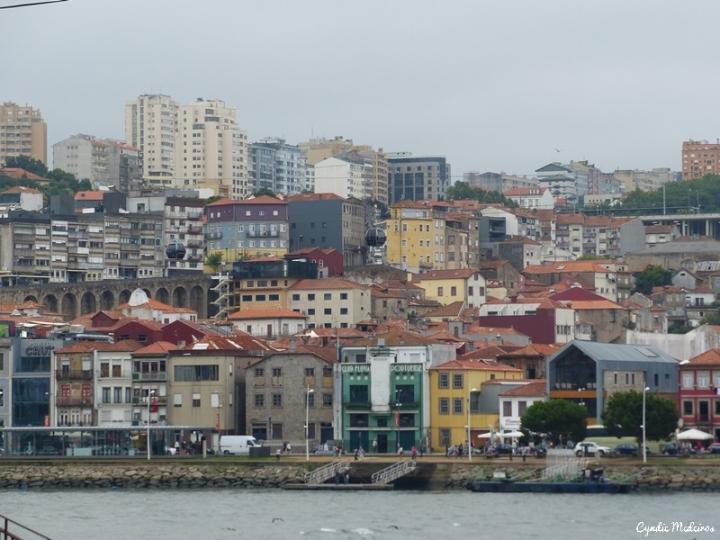 porto-70