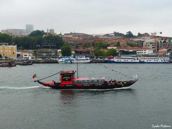 porto-71
