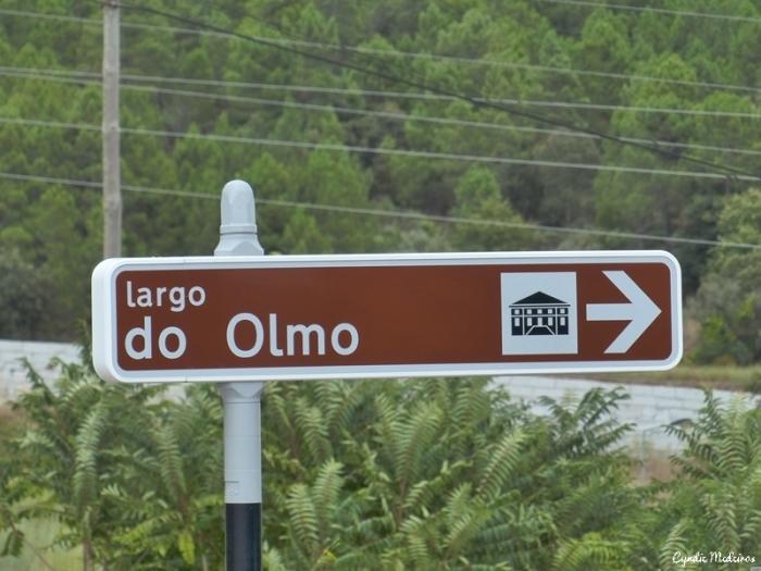 largo-do-olmo_vidago-1