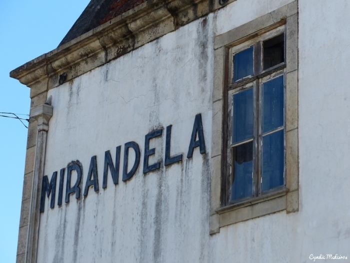 antiga-estacao_mirandela-2