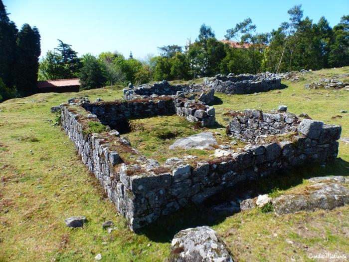 citania-santa-luzia_viana-do-castelo-6