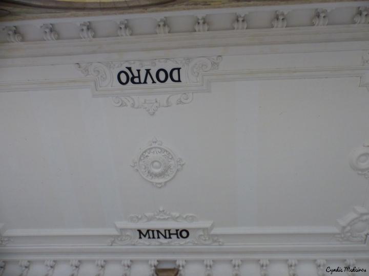 estacao-sao-bento-porto-25