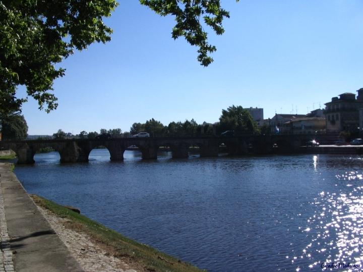 ponte-romana_chaves