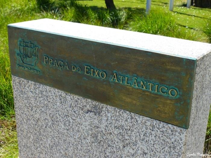 praca-eixo-atlantico_viana-do-castelo-1
