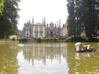 A Casa de Mateus, o magnífico palácio de Vila Real
